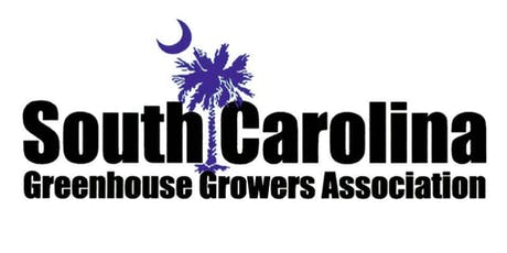 Greenhouse Grower Success tickets