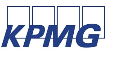 Conferencia KPMG, en la Semana con las Big Four