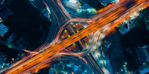 Transport Infrastructure Projects Delivery: Challenges and Opportunities