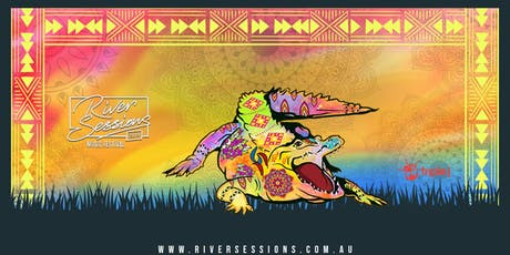 River Sessions 2019 tickets
