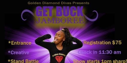 Get Buck Jamboree