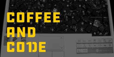 Coffee + Code