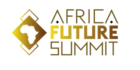 Africa Future Summit (Ghana) tickets