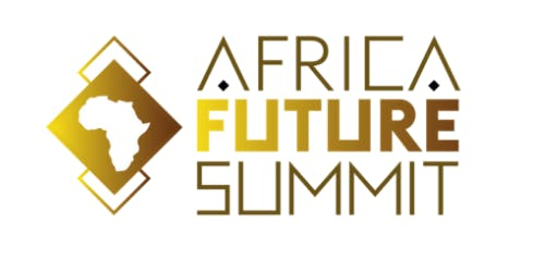 Africa Future Summit (Burkina Faso)