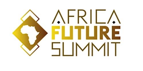 Africa Future Summit (Central African Republic)