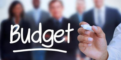 Federal Budget 2019 - What does will it mean for you and your business?