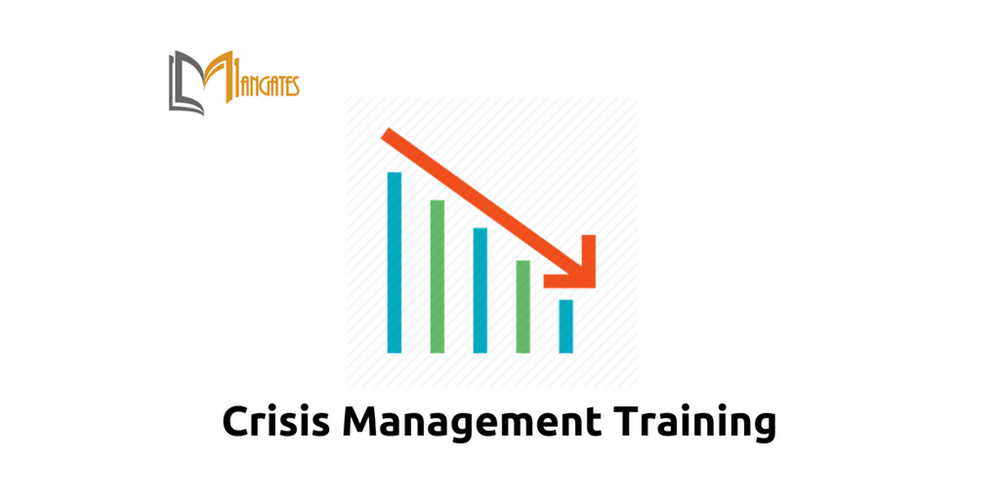 Crisis Management Training in Raleigh, NC on