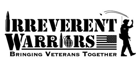 Irreverent Warriors Silkies Hike - Des Moines 2019 tickets