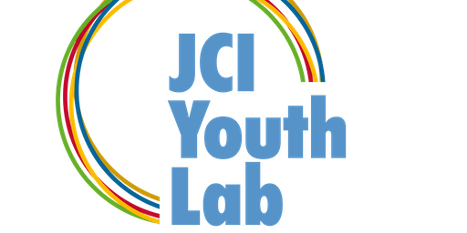 JCI Youth Lab 2019