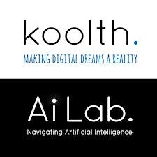 AiLab & koolth logo