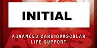 AHA ACLS 1 Day Initial Certification April 13, 2020 (INCLUDES Provider Manual and FREE BLS!) 9 AM to 9 PM at Saving American Hearts, Inc. 6165 Lehman Drive Suite 202 Colorado Springs, Colorado 80918.