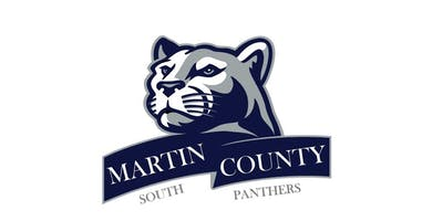 2nd annual Martin County South Panthers golf tournament
