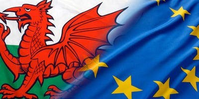 BREXIT Summit: Our County, Our Economy, Our Response