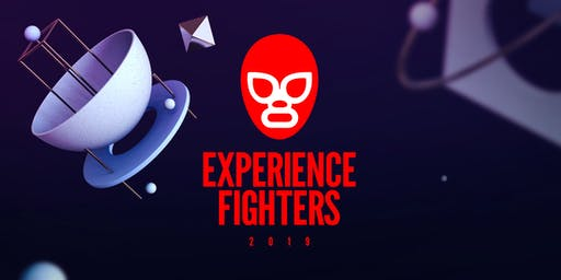 Experience Fighters 2019