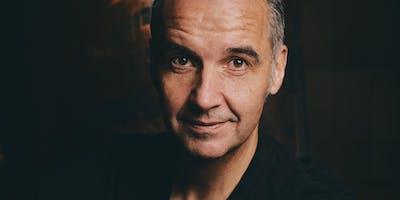 Stefan Kröll - Goldrausch 2.0 - Samerberg