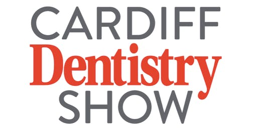 Cardiff Dentistry Show