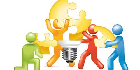 Solving Problems in Educational Leadership and Management