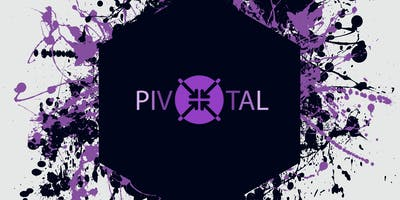 Pivotal Music Conference 2019