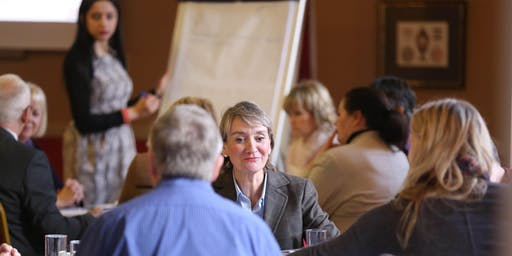 Coaching Professional Development - London