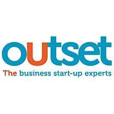 Outset Enterprise Coaching logo