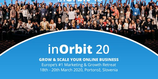 inOrbit 2020