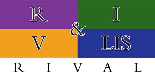 RIVAL events 2, 3 and 4