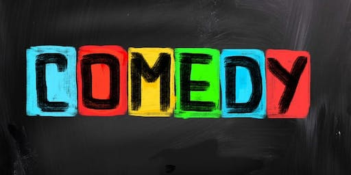 Saturday Night Comedy featuring Comedian Stick