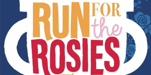Run for the Rosies 5K