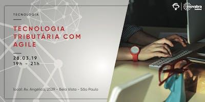 +Tecnologia+Tribut%C3%A1ria+com+Agile