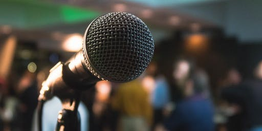 Families Create: Let it Go! Kids' Karaoke