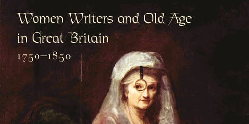 Ageing in Public: Seeing Women Writers Across the Life Course