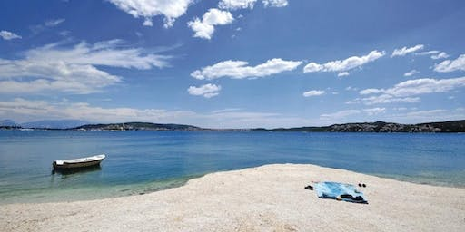 Luxury Yoga and Nutrition Retreat, Croatia