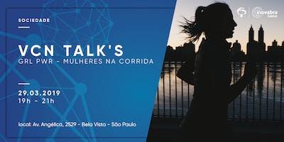 VCN+TALK%27s