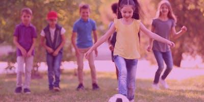 Como criar crianças não machistas 2a EDIÇÃO