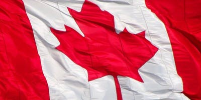 PALESTRA GRATUÍTA | PALHOÇA - Imigração Canadense - ESTUDE, TRABALHE E EMIGRE!