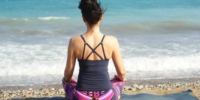 What is a Mind-Body Connection?