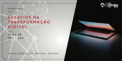 +Desafios+na+Transforma%C3%A7%C3%A3o+Digital