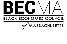 Black Economic Council of Massachusetts logo