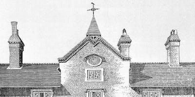 Navigating the nineteenth-century institution