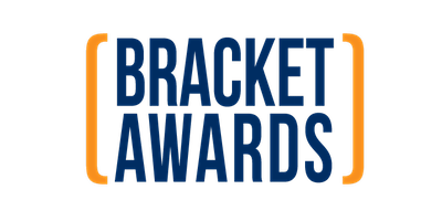 2019 Bracket Awards