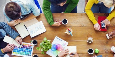 Personal Branding -Presenting yourself online