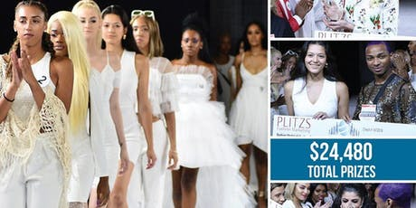 FASHION MODEL OF THE YEAR COMPETITION SHOW IN NEW YORK CITY tickets