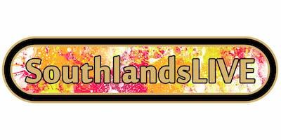 SouthlandsLIVE 2019