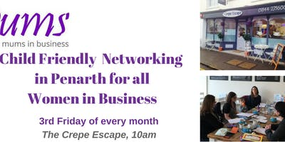 Penarth BizMums