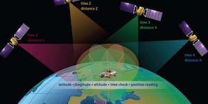 Galileo workshop status en toepassingen