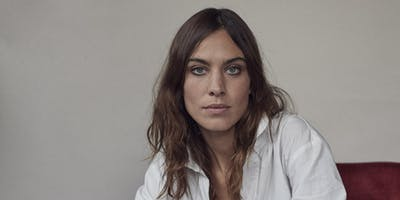 In+Conversation+with+Alexa+Chung