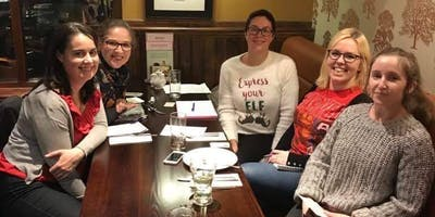 Cardiff Evening BizMums