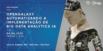 +OpenGalaxy+Automatizando+a+implementa%C3%A7%C3%A3o+d