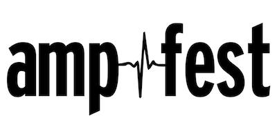 AmpFest: July 20, 2019