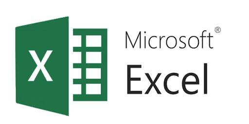 Microsoft Excel Level Three